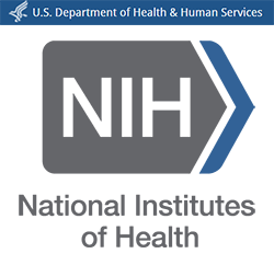 National Institutes Of Health  >> Webinar At Nih National Institutes Of Health U S Department Of